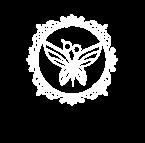 Päiväperhonen